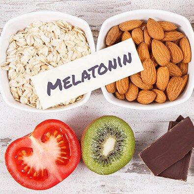 Ύπνος, μελατονίνη και Covid19