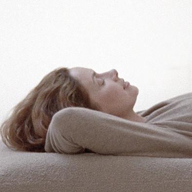 Ύπνος, υγεία και yoga